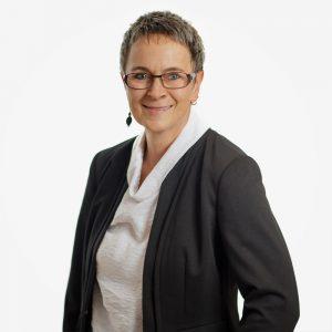 Christine-City-Direkt-Team