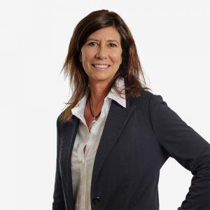 Claudia-City-Direkt-Team