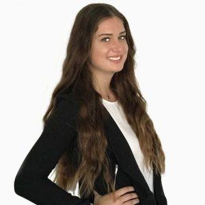 Jessica-City-Direkt-Team